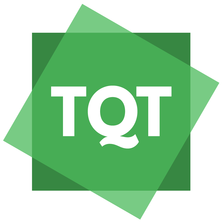Trieste Institute for Theoretical Quantum Technologies